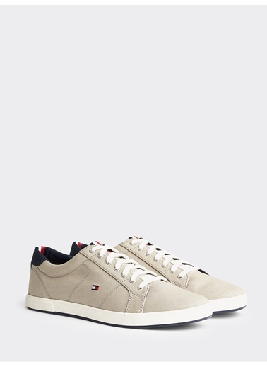 Tommy Hilfiger Sneakers Taş